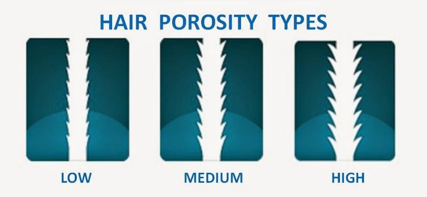 hair_porosity_type