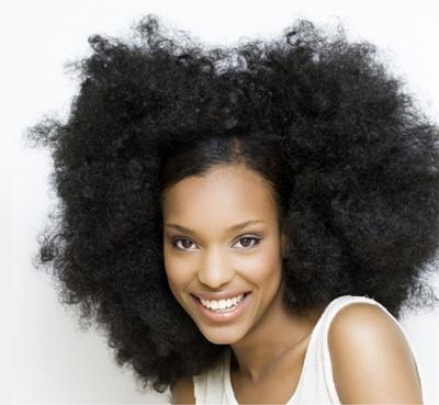 natural-hair-Beautiful-Lady
