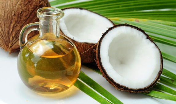 CoconutOil-hair-growth