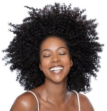transitioning-to-natural-hair2