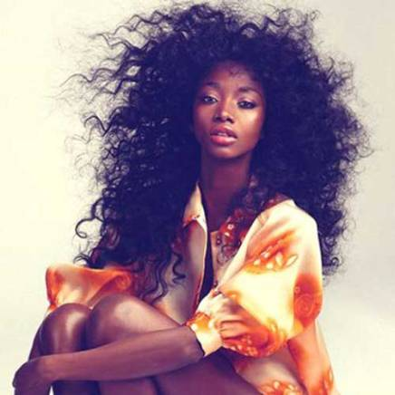 black-girls-with-natural-long-hair
